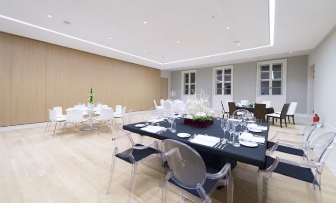 schlo herrenhausen referenzen vogl deckensysteme gmbh. Black Bedroom Furniture Sets. Home Design Ideas